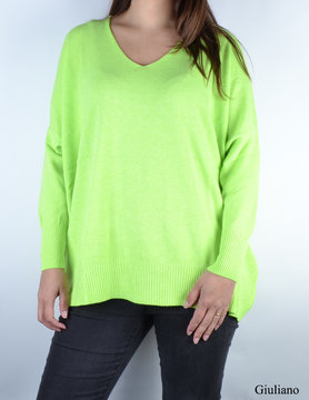 Sweater   800099
