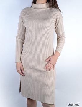 Dress  600052