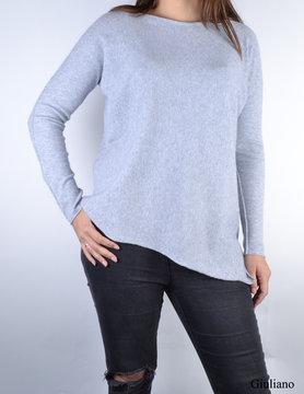Sweater   800092