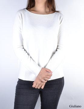 Sweater  800090