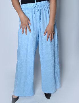 Pants  62071