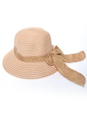 Hat     300131