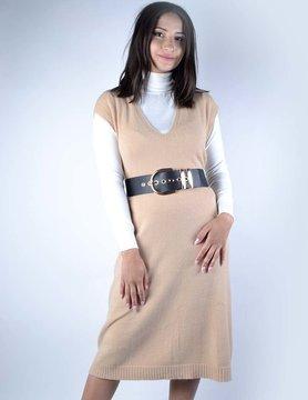 Dress  800179