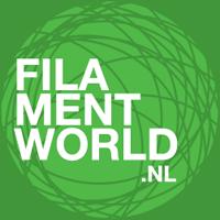 www.filamentworld.nl