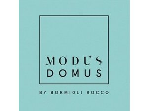 Modus Domus