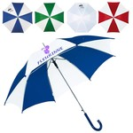 Paraplu Dance