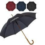 Paraplu Business