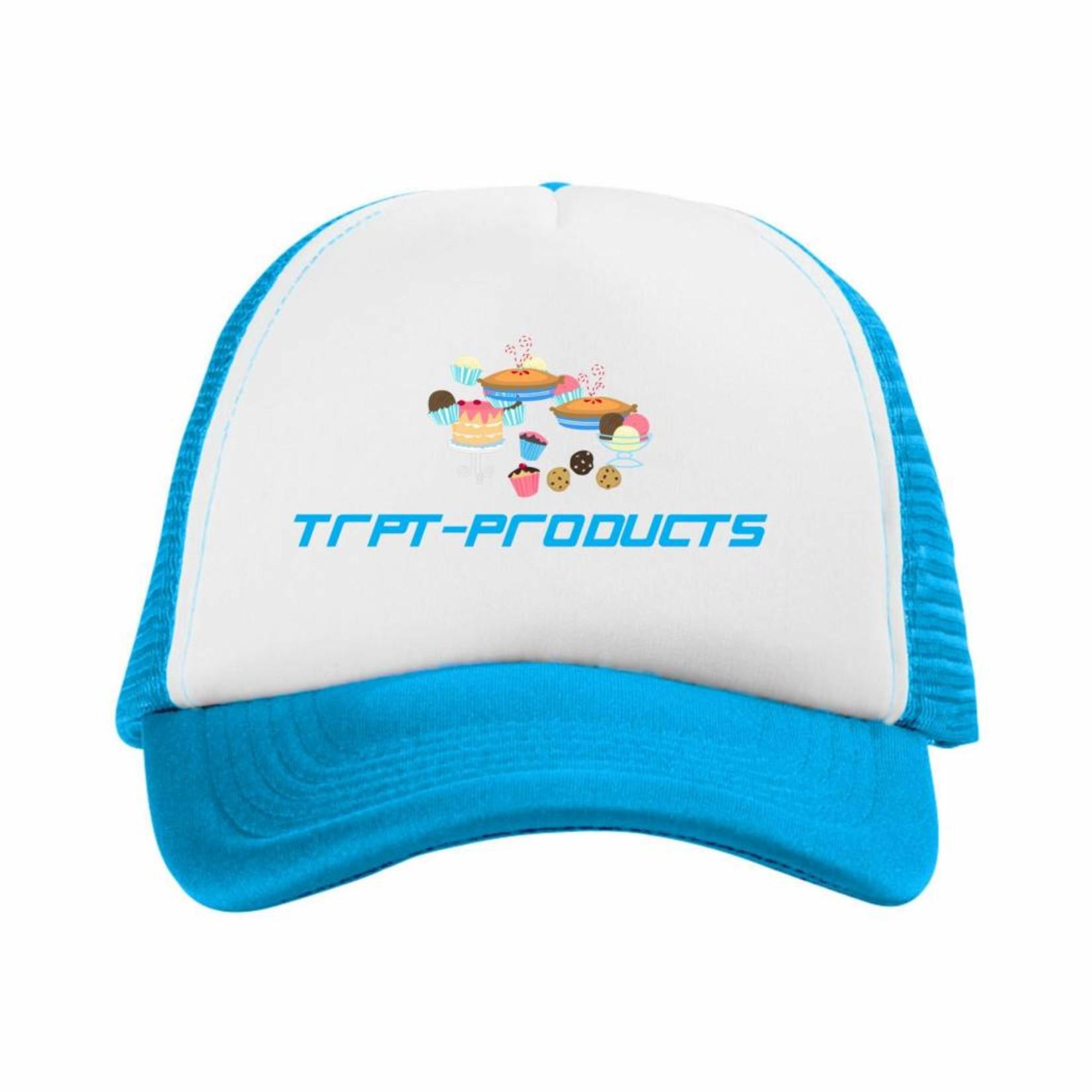 Trucker Cap met logo