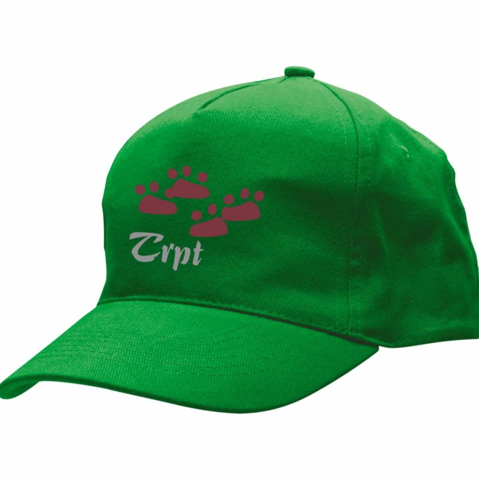 Baseball Cap avec logo