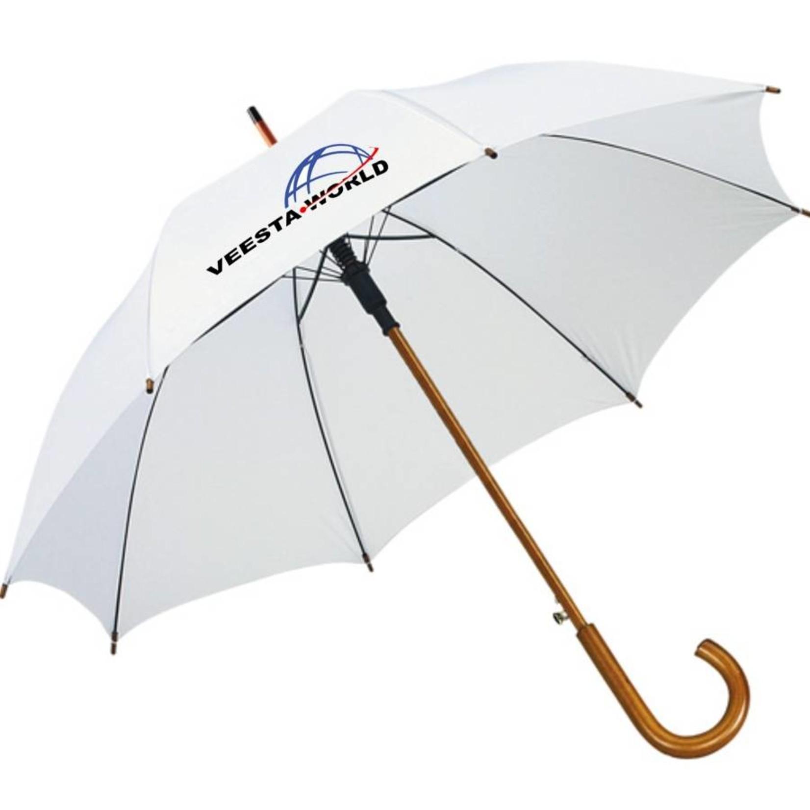 Parapluie Business