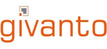Relatiegeschenken bedrukken met uw logo