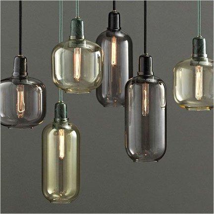 Buy Scandinavian lighting