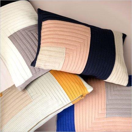 Buy Scandinavian cushions