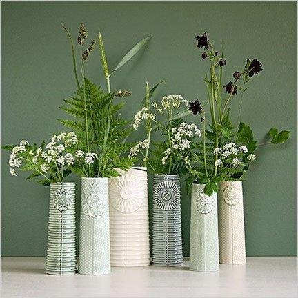 Scandinavische vazen kopen