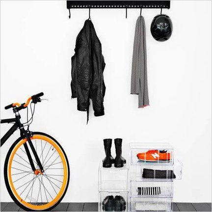 Storage ideas for a tidy house
