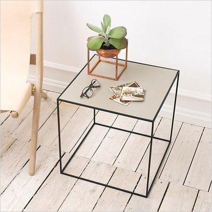Skandinavische Tische kaufen