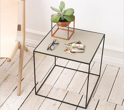 Buy Scandinavian tables