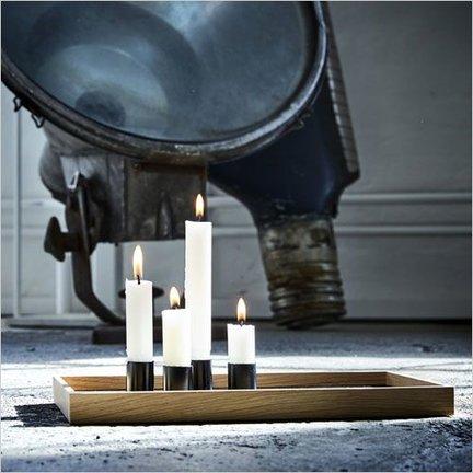 Skandinavische Kerzenleuchter kaufen