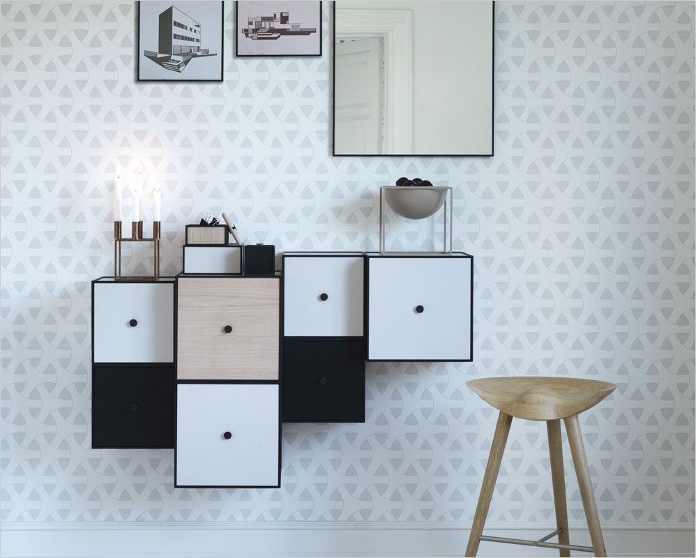 Order Scandinavian design fashion and interior accessories at Nordicliving banner 1