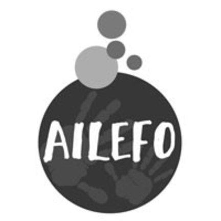 Ailefo organische Play Doh