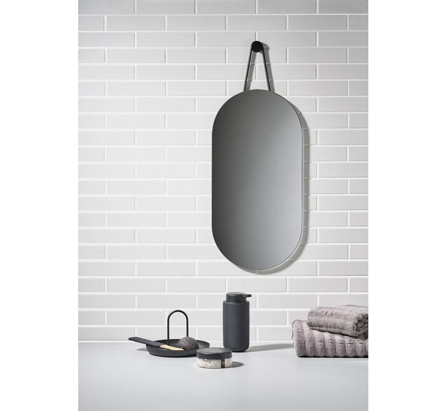 Spiegel A-Spiegel, horizontale oder vertikale Montage