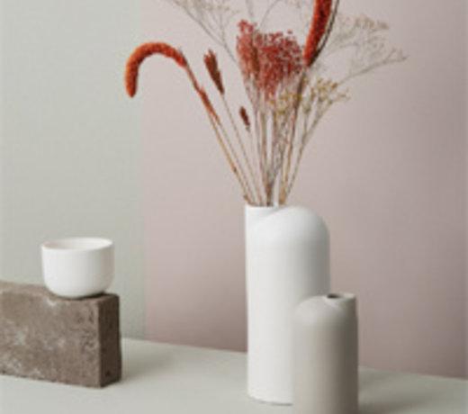 Deens design keramiek