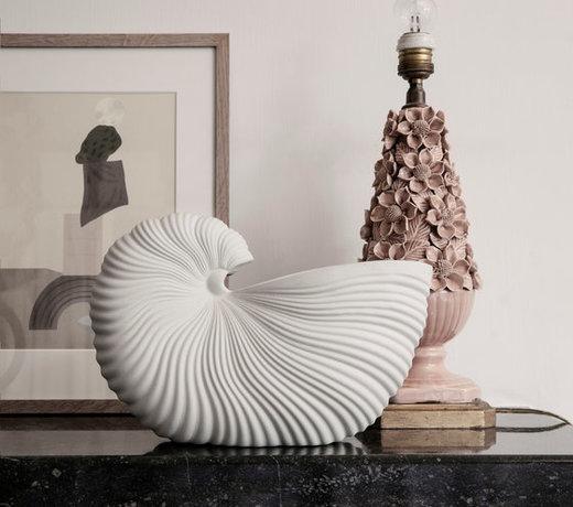 Ferm Living Deens design interieur