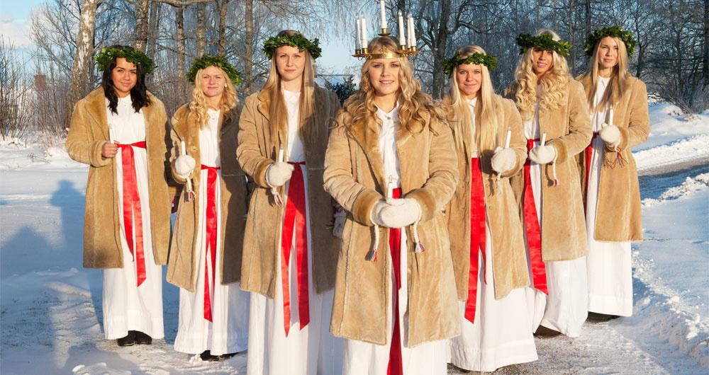 Photo: Emelie Asplund/imagebank.sweden.se