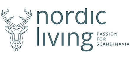 Order Scandinavian design interior accessories at Nordicliving