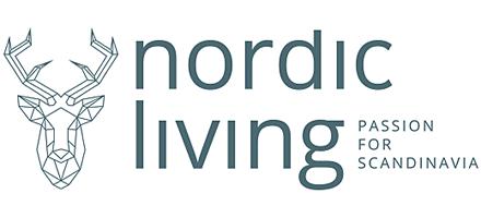 Order Scandinavian design interior accessories at Nordicliving