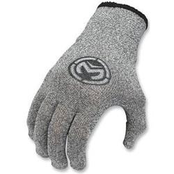"""Extra Thin Gloves """"Tuff & Lite Glove Liner"""" Size XL"""