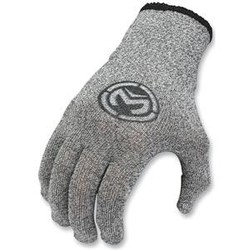 Extra Thin Handschuhe Glove Liner Tuff & Lite