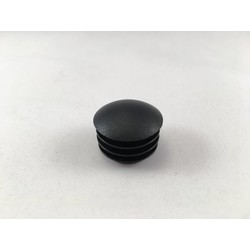 Plastic Clip-ons Plugs (select size)