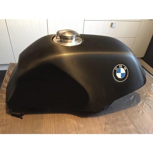 BMW Monza Kit K-series Chrome Cap