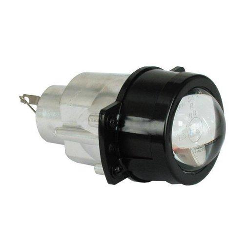 Shin Yo H1 55W Bolle Lens Lamp Inbouw E-keur