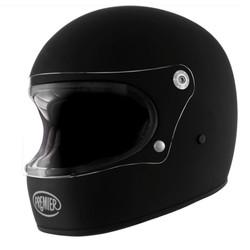 Trophy Helm U9BM