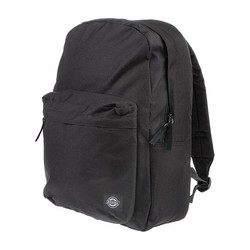 Indianapolis Back Pack Black