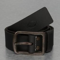 Helmsburg Belt Black Large/XL