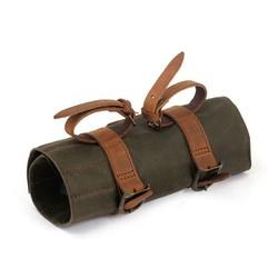 Tool Bag Khaki