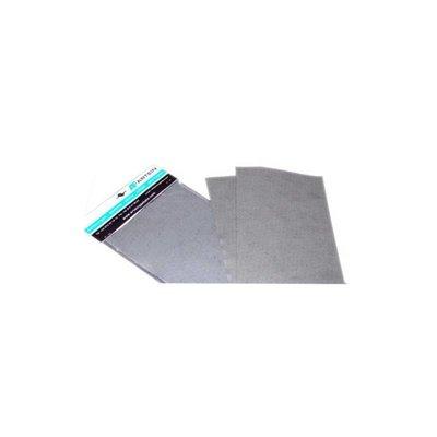 Dichtungspapier 195x120x1.2MM