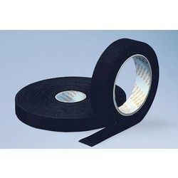 Cloth Isolation Tape 19MM x 25MTR