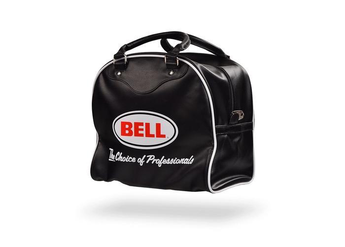 Bell Bullitt Carbon Matt
