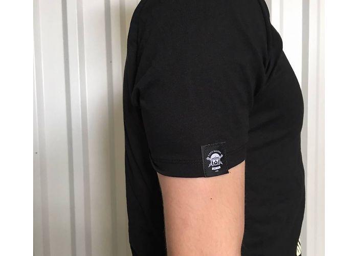 MCU Skull T-Shirt