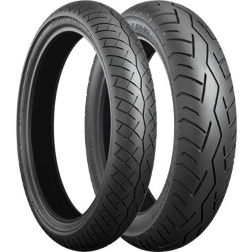 Bridgestone BT45 130/90 -16 TL 67 V