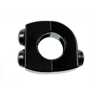 """Motogadget 3 Button M-Switch Black 22mm or 7/8"""""""