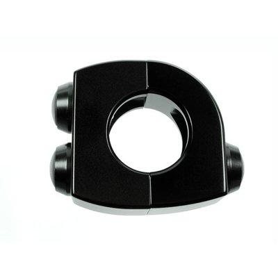 """Motogadget M-Switch noir 22mm (7/8"""") avec trois boutons"""