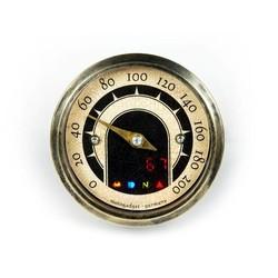 Interrupteur MST Vintage 49MM