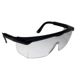 Safety Glasses Professional Transparent