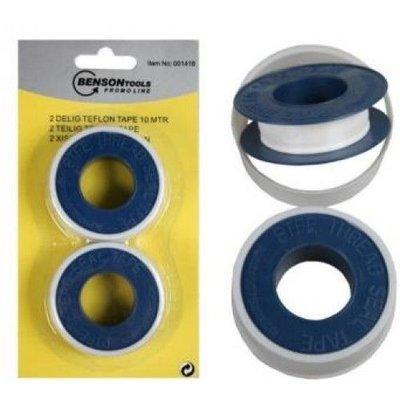 Teflonband 2 TLG