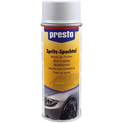 Spray Presto mastic 400 ML
